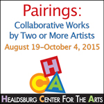 Pairings-HCA logo 2015.tif